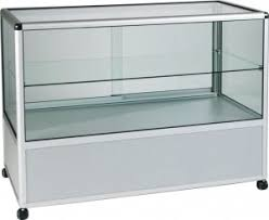 glass counter display cabinet glass counters and glass display cabinets
