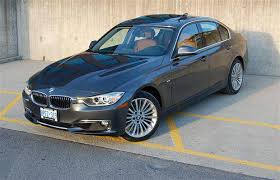 2013 bmw 328i standard features car review 2013 bmw 328i xdrive driving
