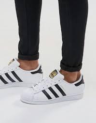 Footwear Men U0027s Shoes Footwear For Men Asos