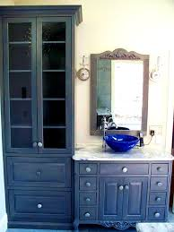 bathroom alluring bathroom linen cabinets tower bath storage