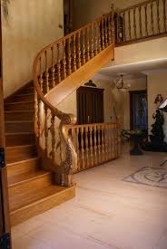 Rambarde Escalier Lapeyre by Escalier Limon Central Lapeyre Escalier Bois Bicolore Paris Pour