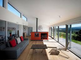 online virtual home designer aloin info aloin info