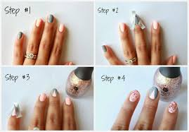 nail art with 3 colours choice image nail art designs