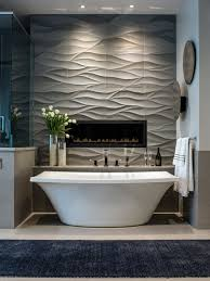 Trendy Bathroom Ideas Contemporary Bathroom