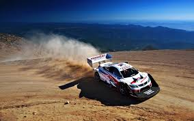 porsche racing wallpaper dakar rally sport racing wallpaper hd free 46 4744 wallpaper
