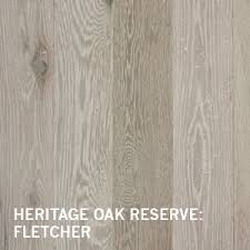 White Oak Wood Flooring Reclaimed Wood Flooring Solid And Engineered U2014 Anthology Woods