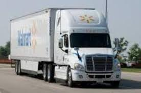 cdl driver application
