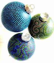 25 unique ornaments ideas on diy ornaments