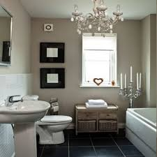 bathrooms design target shabby chic farmhouse style bathroom