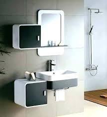 under sink organizer ikea bathroom storage solutions ikea under sink organizer full size of