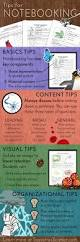 66 best notebooking images on pinterest homeschooling nature
