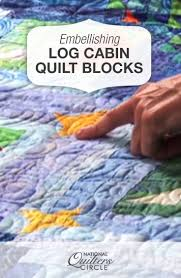 free motion background quilting for halloween quilts 173 best free motion quilting images on pinterest free motion