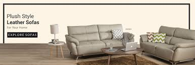 Cheap Furniture Online Bangalore Www Durian In Home Furniture Moncler Factory Outlets Com