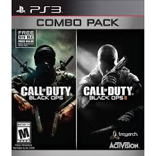 spirit of halloween coupons call of duty video games for pc xbox and playstation walmart com