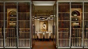 13 don u0027t miss chicago restaurants for wine lovers restaurant