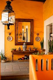 best 25 orange walls ideas on pinterest orange room decor
