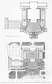 4291 best architectural drawings images on pinterest
