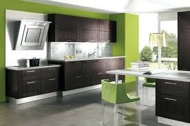 chinese kitchen cabinets miami fl discount florida espresso custom