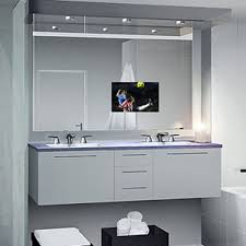 Bathroom Mirror Tv by Tv Behind Mirror Glass Tv Behind Mirror Glass Suppliers And