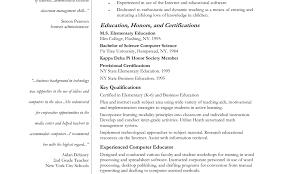 sample cv for teacher job resume for a teacher job resume teaching job converza co 63
