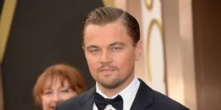 do it yourself hairstyles gatsby you tube leonardo dicaprio hair 2013 leonardo dicaprio great gatsby style