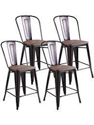 Bar Stool For Kitchen Bar Stools