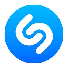 shazam premium apk shazam encore ipa cracked for ios free