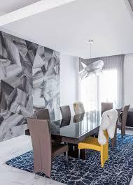 interior design ideas for apartments house apartment rukle