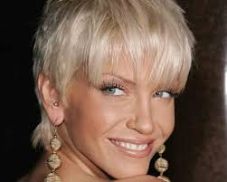 womens short hairstyles for over 40 hairstyle for women u0026 man