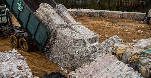 stop shaw from carpeting our world with toxics story of stuff