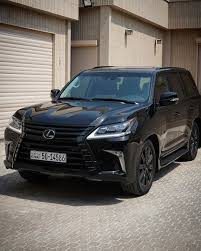 lexus lx 570 price kuwait ferhanbakici search instagram users and hashtags on pikdo