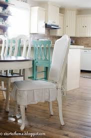 kitchen dining ideas our kitchen dining room remodel hometalk