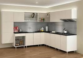 long kitchen cabinets tall kitchen cabinet photogiraffe me