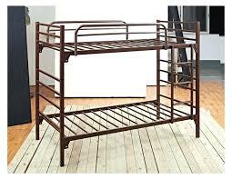 Bunk Bed Ladder Guard Bunk Beds Steel Bunk Bed Blue Metal Beds Aliexpress Steel Bunk