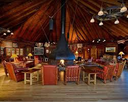 wyoming guest ranch the a bar a ranch