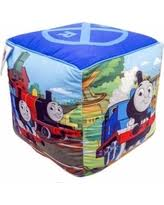 Thomas The Tank Engine Bed Black Friday Savings On Mattel Thomas The Tank Engine Fun 70