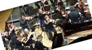 orchestre de chambre de marseille orchestre de chambre de marseille partager la musique et la