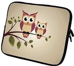 designer laptoptasche cherry designer laptoptasche de computer zubehör
