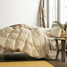 Can I Bleach A Down Comforter Lacrosse Tcs Down U0026 Primaloft Deluxe Comforter The Company Store