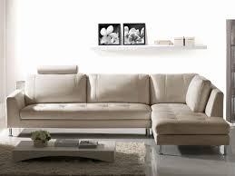 vente canapé en ligne joli canape cuir angle a vendre vente canapé en ligne inspiration
