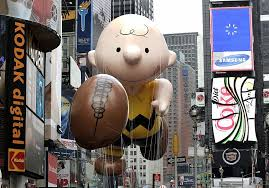 macy s thanksgiving day parade lineup announced new york s pix11