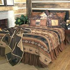 quilts and bedspreads king twin size quilts and comforters western