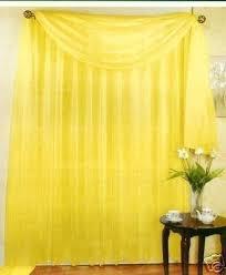Grey Bathroom Window Curtains Yellow Window Curtains U2013 Teawing Co