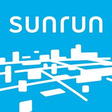 sunrun logo sunrun solar commonpence co
