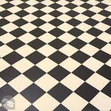 new orleans chessboard flooring superstore