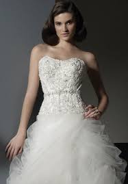 Vintage Lace Wedding Dresses With Sleevescherry Marry Cherry Marry 49 Best Dress Me Images On Pinterest Wedding Dressses Marriage