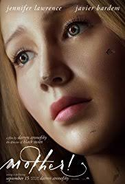 nonton movie online u0026 download film terbaru subtitle indonesia