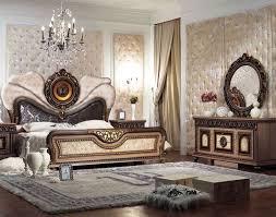 Best Recamaras Images On Pinterest Bedroom Ideas Beautiful - Luxury bedroom designs pictures
