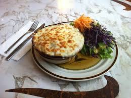 et sa cuisine cuisines com trendy restaurant la cuisine restaurants saguenay