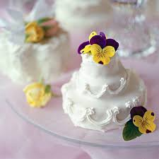 wedding bridal shower ideas food recipes decorations and more